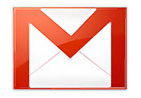 138836-gmail_icon287_original
