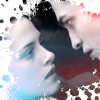Twilight msn iconos avatar gratis