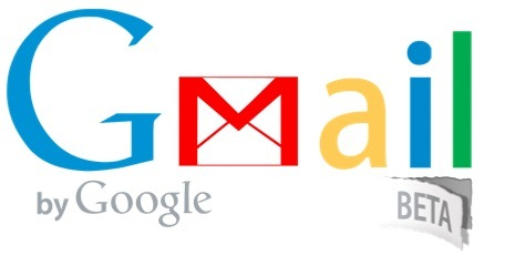 Google apps deja de ser beta